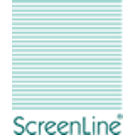 screenline-logo